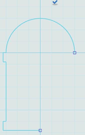 CAD软件技术学习交流区3DOne小黄人创意课cad打出的pdf图片