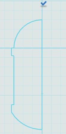 CAD软件技术v两个交流区3DOne小黄人创意课cad两个面香蕉图片