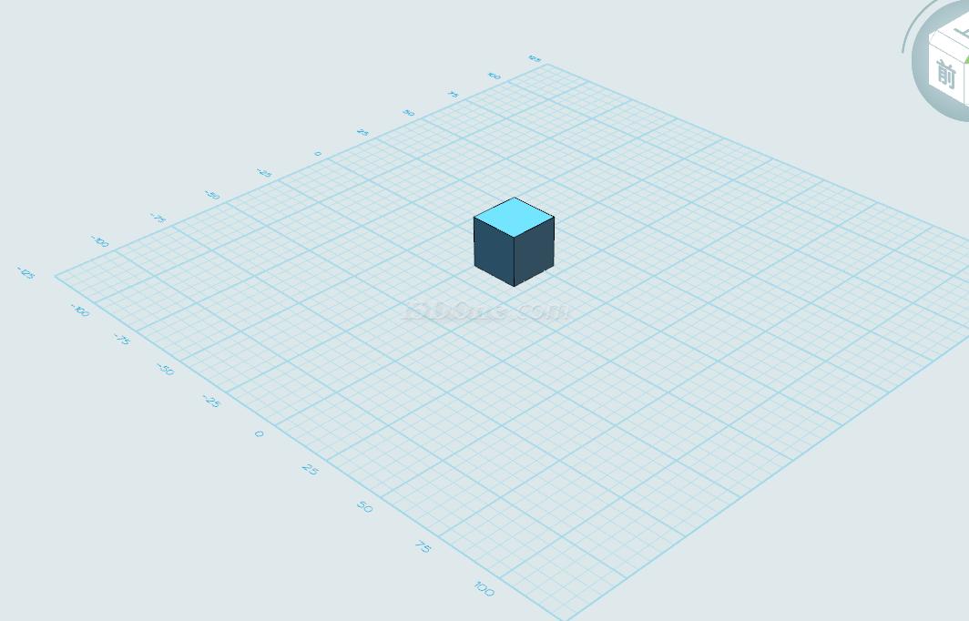 3DOne快捷键大汇总,3D设计必备宝典