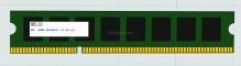 海力士8GB内存条(DDR3 1600MHZ)