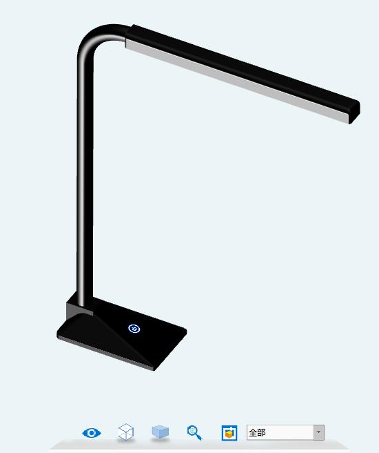 台灯渲染图.png