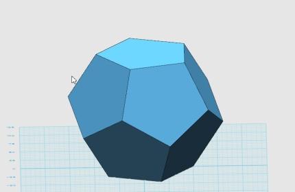 设计 矢量 矢量图 素材 430_280