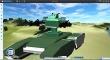 装甲机器人