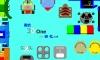3DOne3周年庆——送给3Done-我的回忆包裹