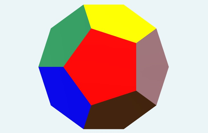 dodecahedron-1.jpg