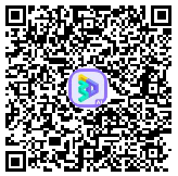 3D One AI应用交流群群聊二维码(无群号).png
