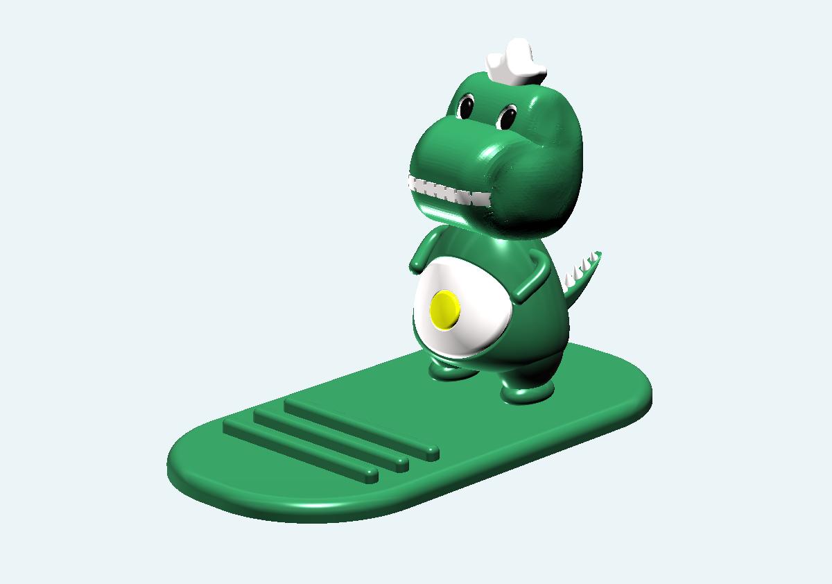 小恐龙·手机支架.png