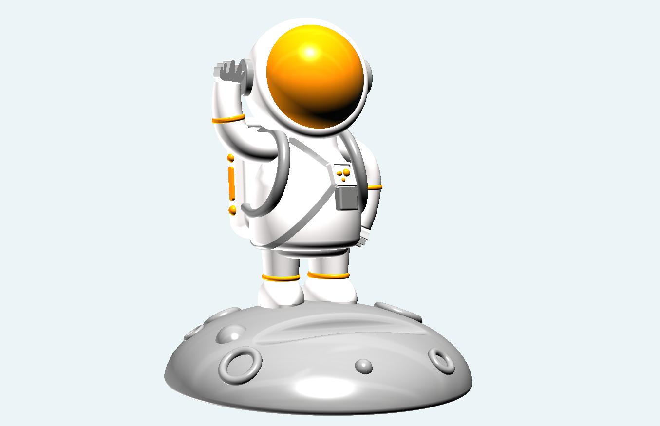 宇航员·手机支架.png