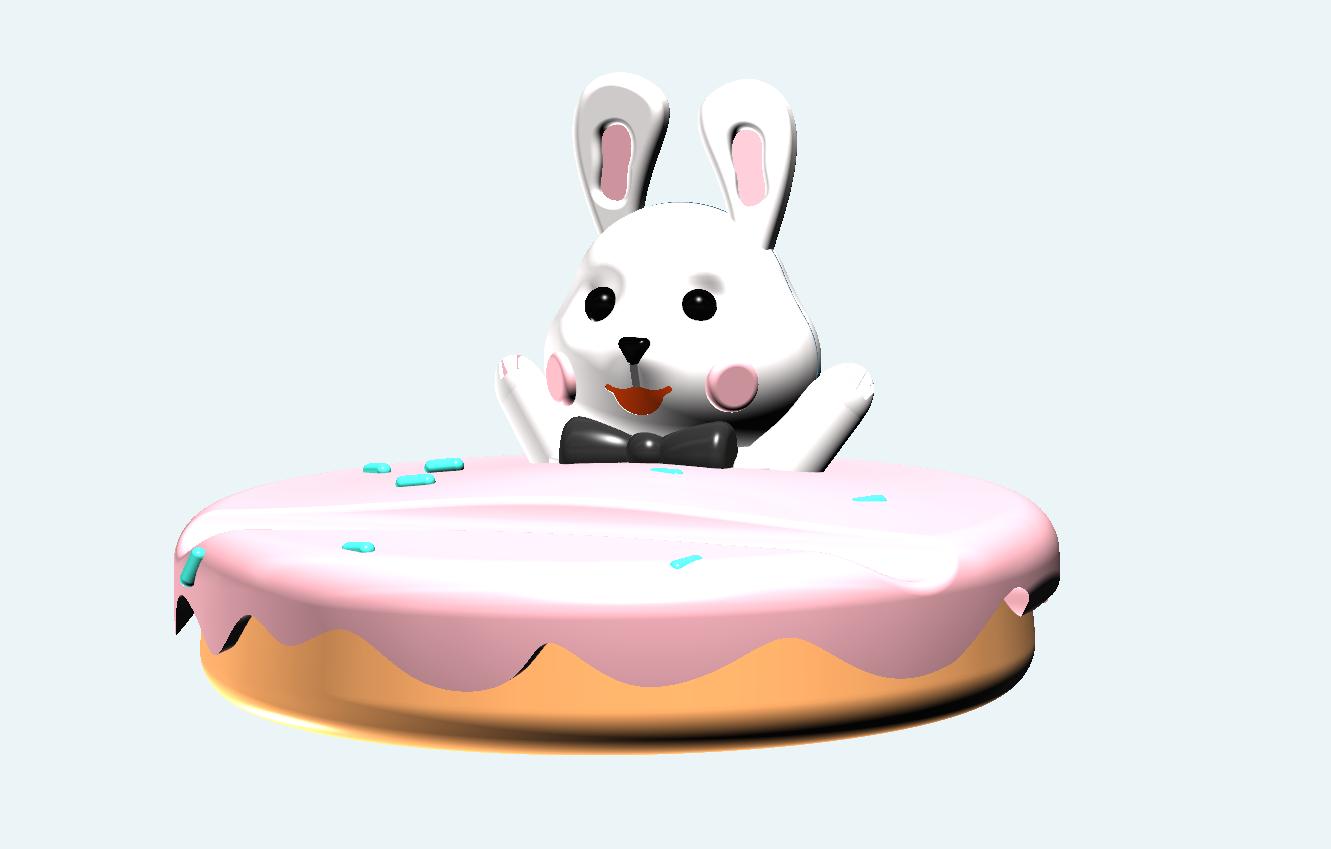 甜甜兔·手机支架.png