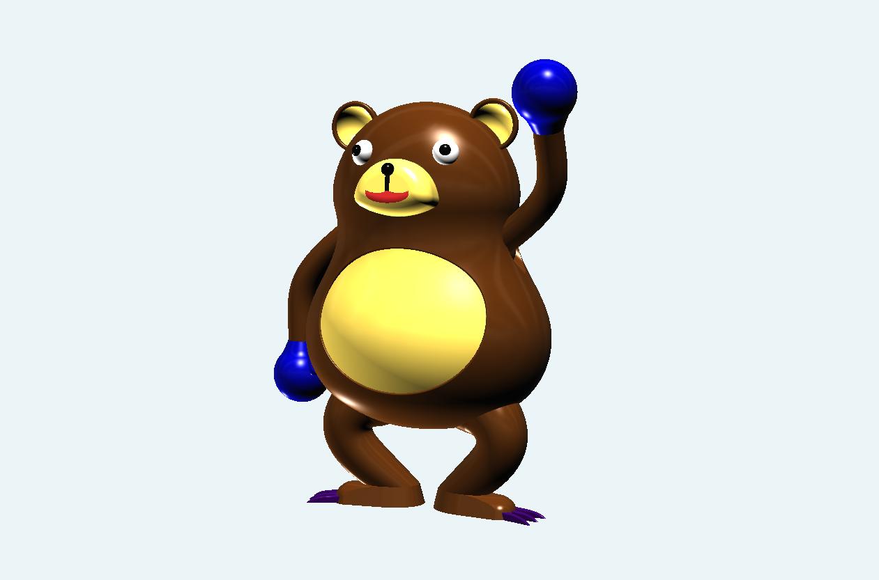 咒回·熊咒骸.png