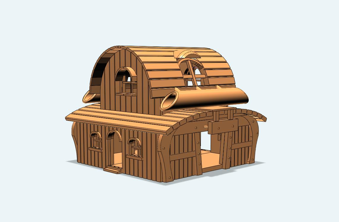 游戏木屋.png