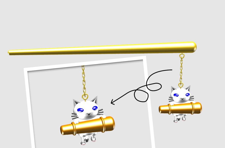 猫猫抱枝·创意发簪final.jpg