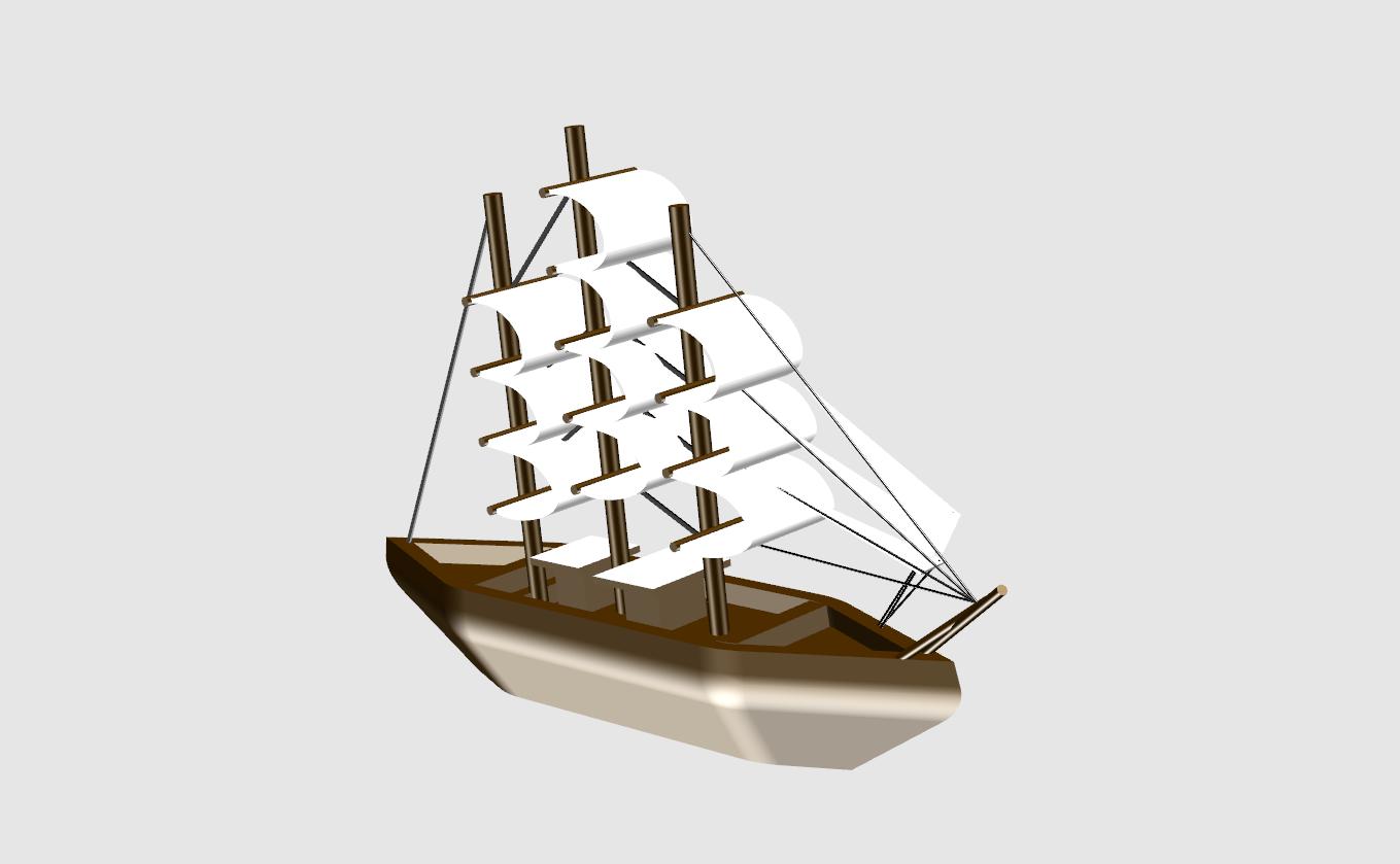帆船.png